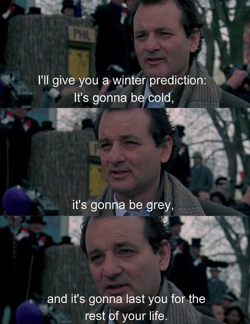 murrays-winter-prediction