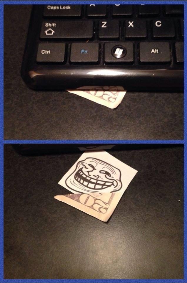nice-prank