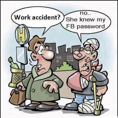 not-a-work-accident