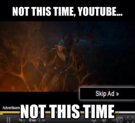 not-this-time