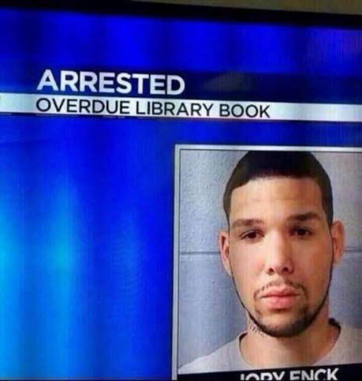 notorious-criminal