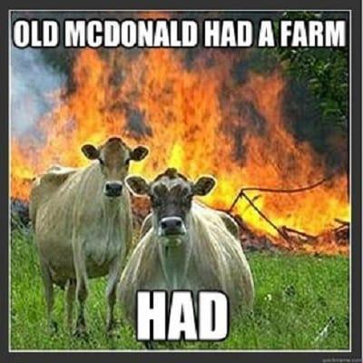 old-mcdonald-had-a-farm
