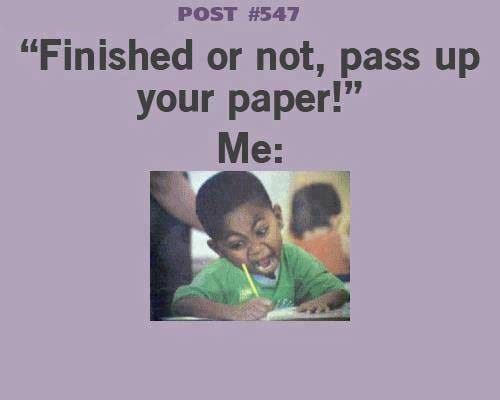 pass-your-paper