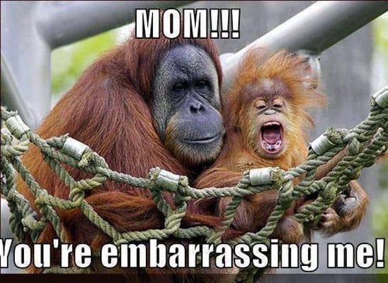 please-stop-mom