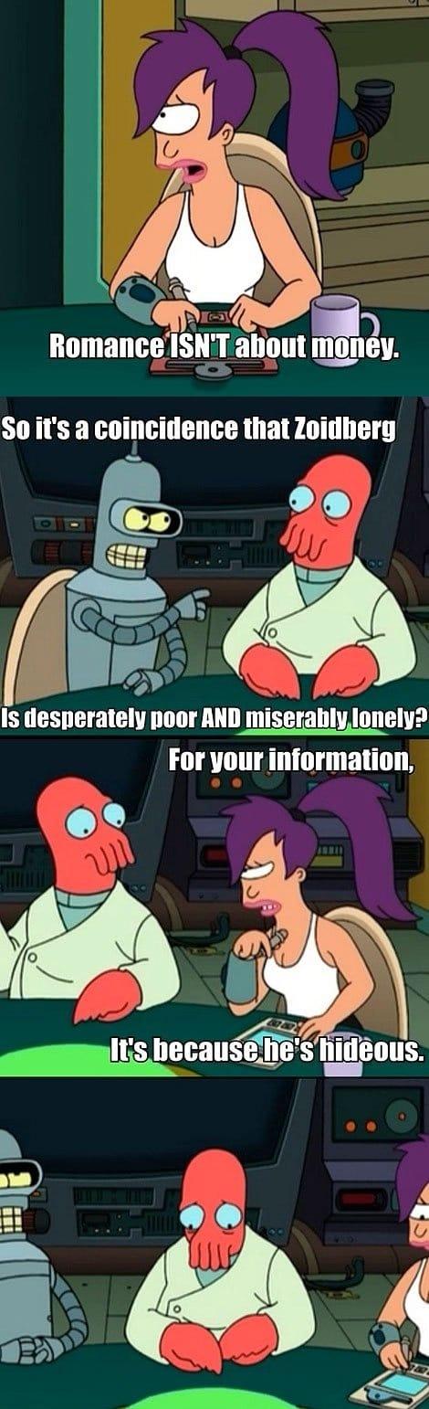romance-isnt-about-money