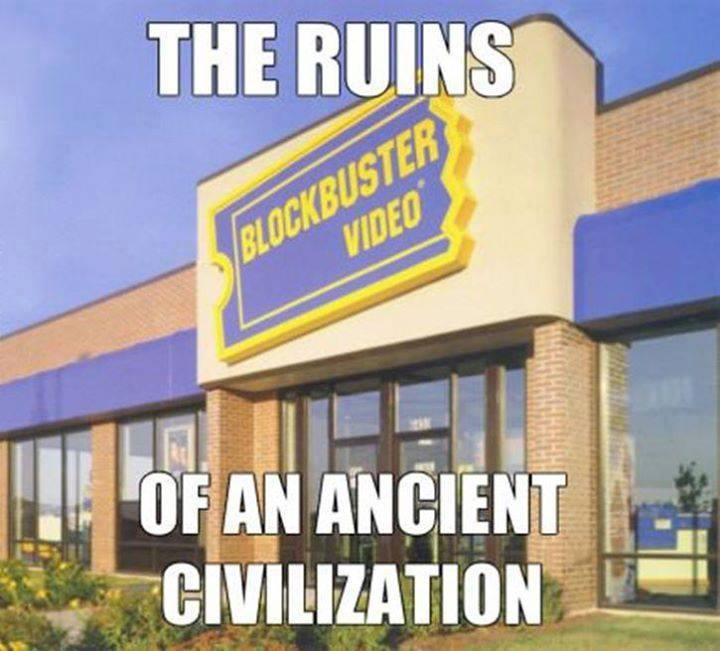 ruins-of-an-ancient-civilization