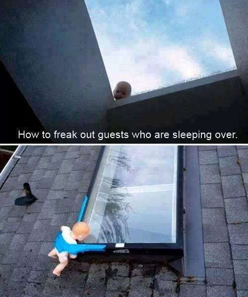 scary-prank