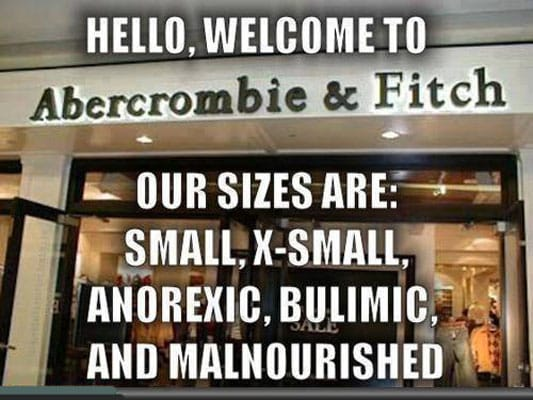 sizes-at-abercrombie-and-fitch