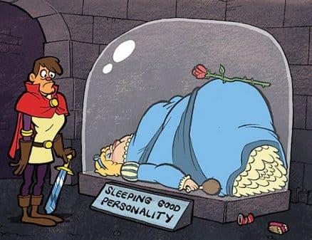 sleeping-good-personality