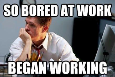 so-bored-at-work