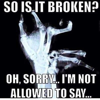 so-is-it-broken