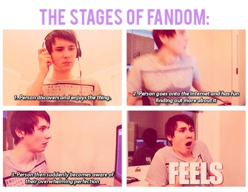 stages-of-fandom