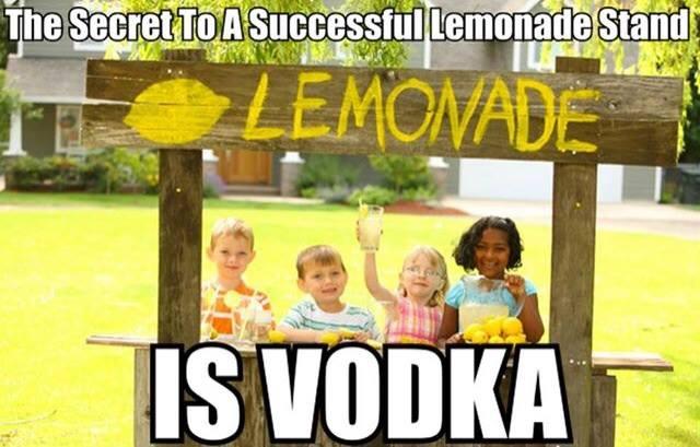 successful-lemonade-stall