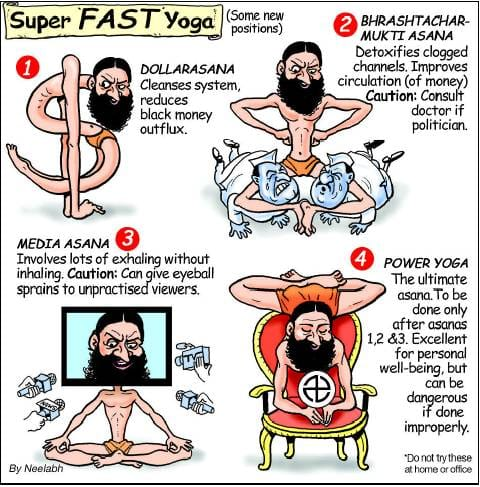 super-fast-yoga
