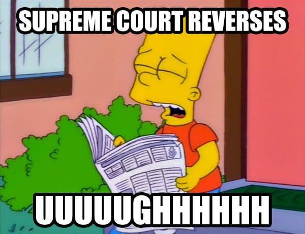 supreme-court-reverses
