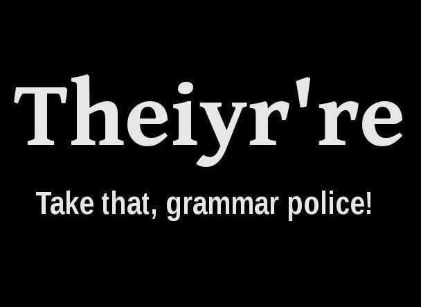 take-that-grammar-police