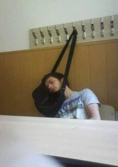 the-art-of-sleeping
