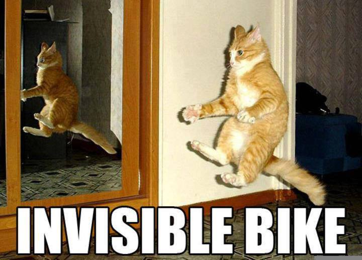 the-invisible-bike