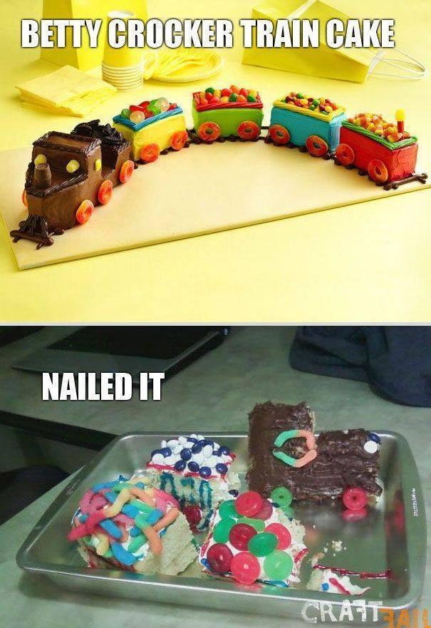 the-train-cake