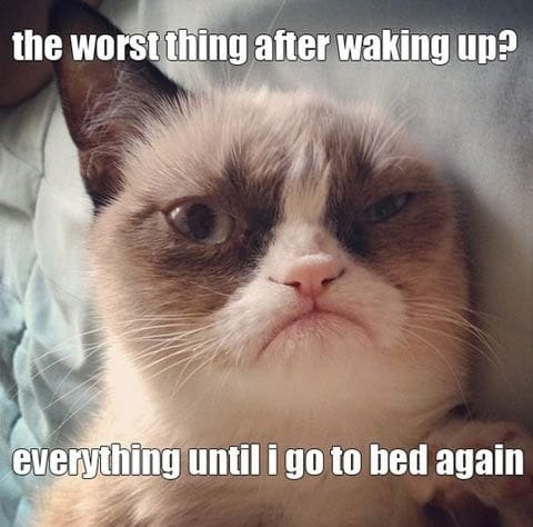 the-worst-thing-after-waking-up