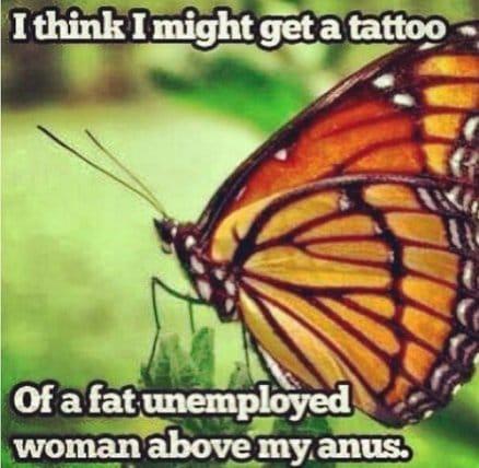 think-i-might-get-a-tattoo
