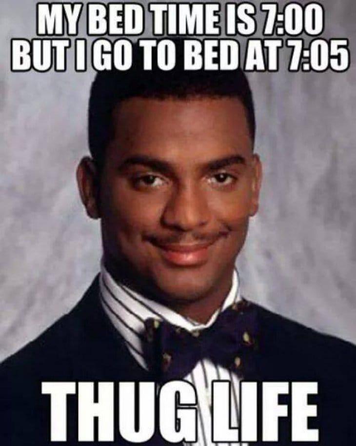 thug-life-funny