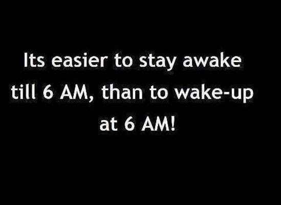 truth-about-waking-up