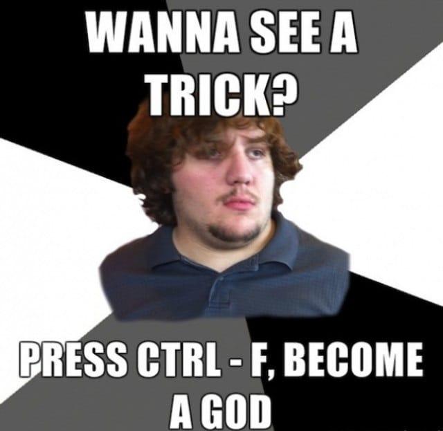 wanna-see-a-trick