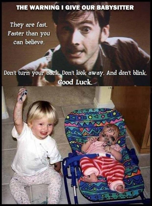 warning-your-babysitter