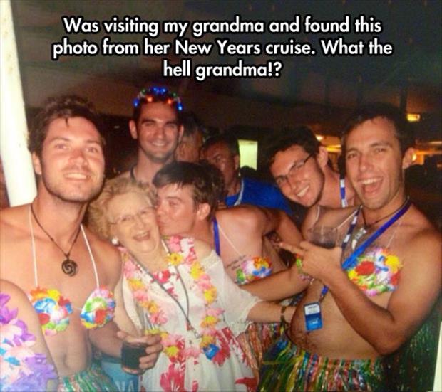 what-the-hell-grandma