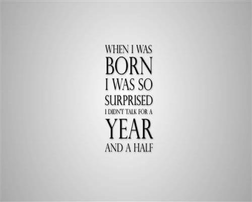when-i-was-born