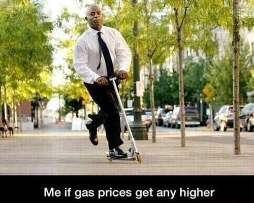 when-gas-prices-get-higher