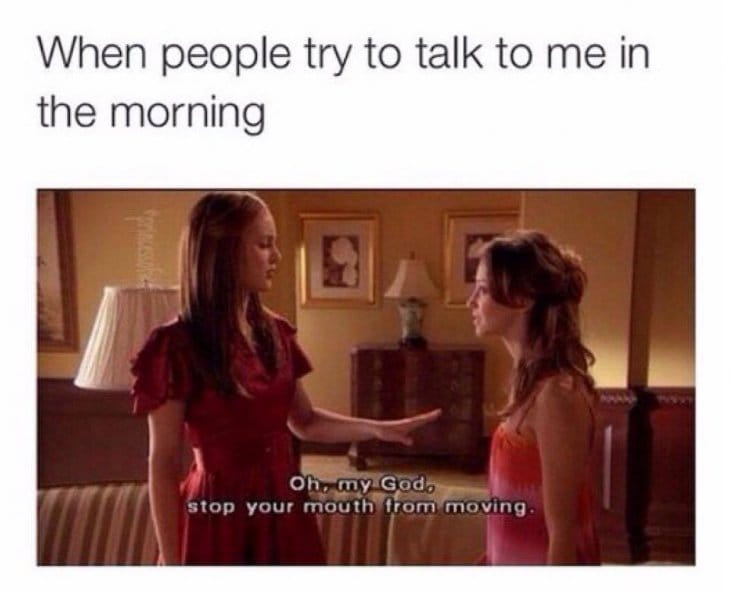 when-people-try-to-talk-to-me-in-the-morning