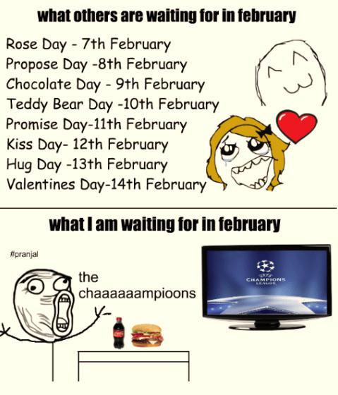 why-i-wait-for-february