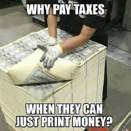 why-pay-taxes