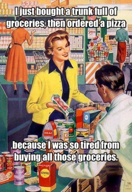 women-after-shopping