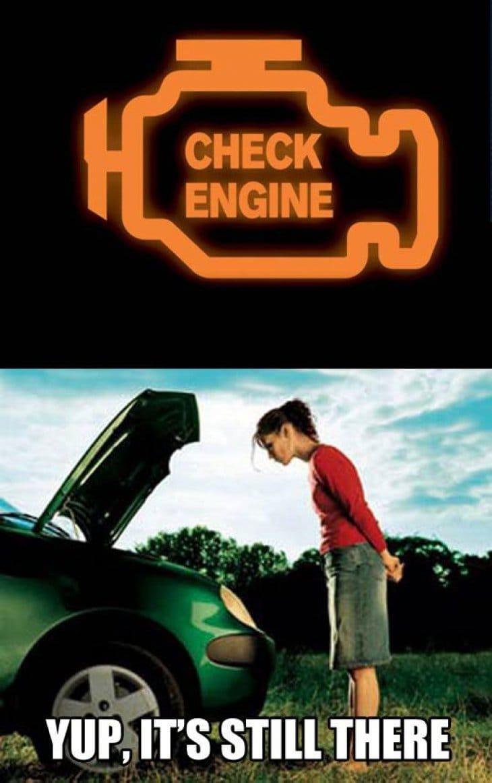women-when-their-car-breaks-down