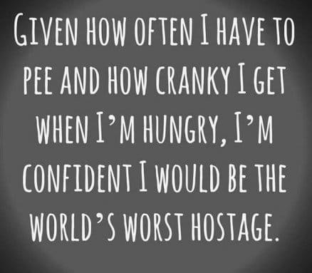 worlds-worst-hostage