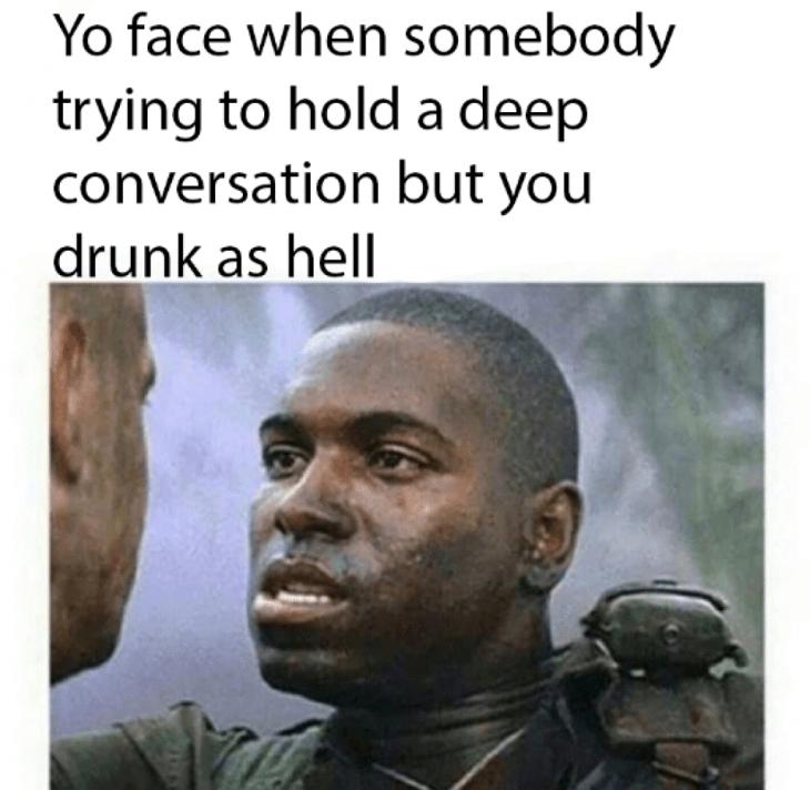 yo-face-when