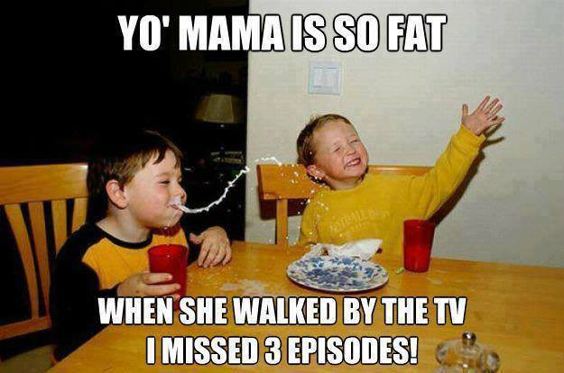 yo-mama-is-so-fat