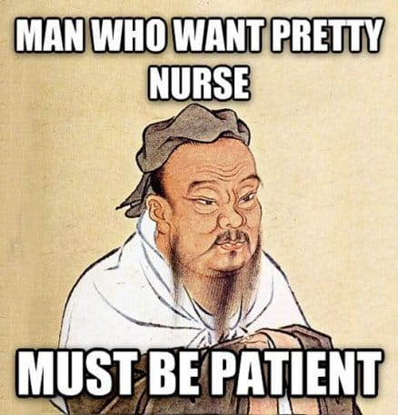 a-chinese-proverb
