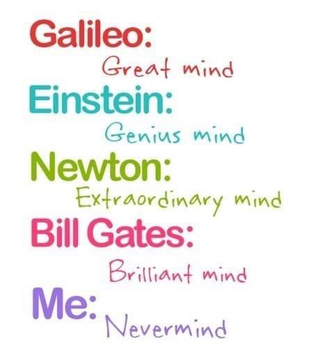 a-list-of-geniuses