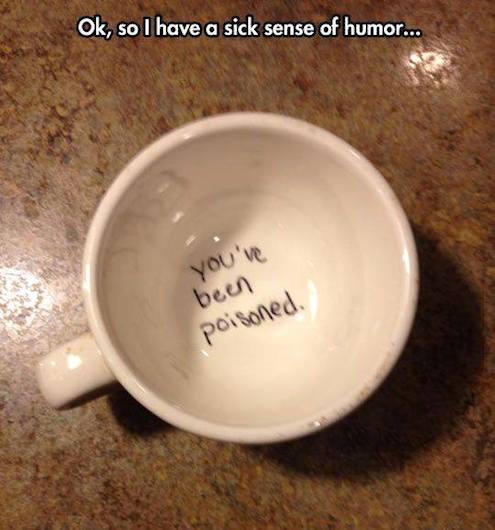 a-sick-sense-of-humor