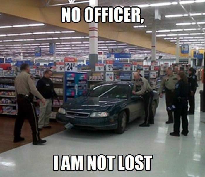any-problem-officer