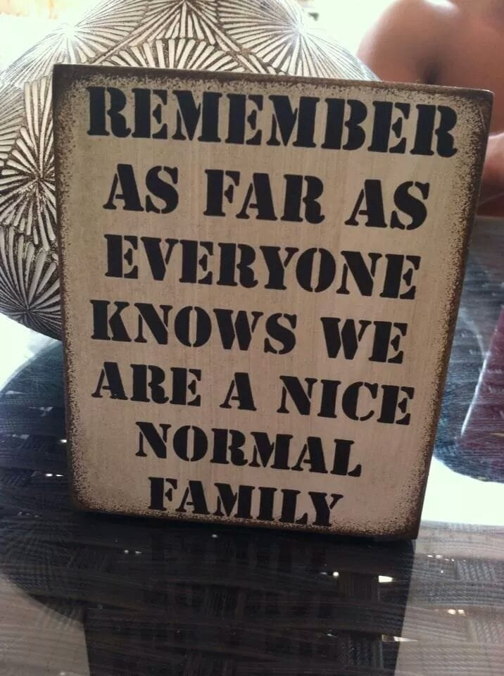 as-far-as-everyone-knows