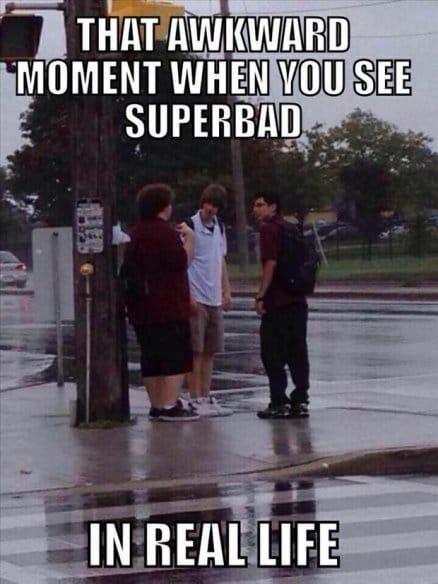 awkward-moment-2015