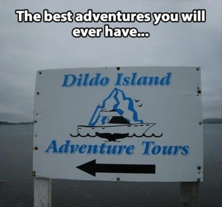 best-adventure-tours