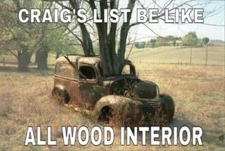 craigs-list-funny