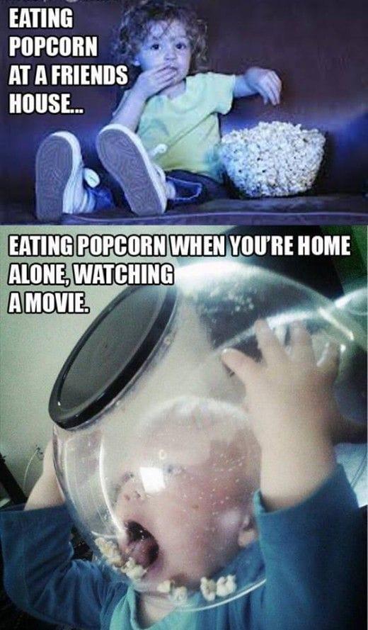 eating-popcorn