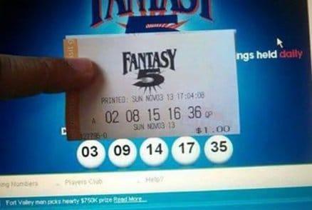 fantasy-five